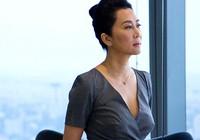 MC Nguyễn Cao Kỳ Duyên trở về làm diễn viên