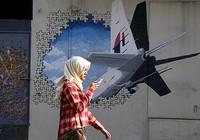 MH370 sau hai năm biến mất: Người sống vẫn không yên