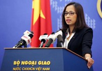 Truy nã các đối tượng sát hại hai công dân Việt Nam tại Angola