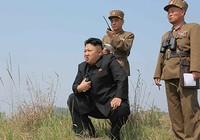 Triều Tiên đang đánh mất đồng minh?