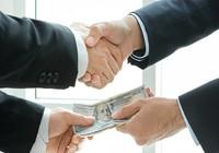 Tự phát hiện tham nhũng: Nghịch lý và dấu hỏi trống
