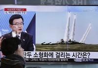 Triều Tiên hủy bỏ mọi thỏa thuận hợp tác với Hàn Quốc