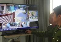 Lắp camera toàn Đà Nẵng để chống tội phạm