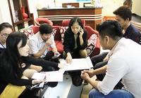 Đà Nẵng quản lý qua Facebook: Hoan nghênh!