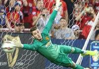 Cúp FA: MU - West Ham: Bất phân thắng bại!