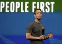 Facebook sẽ thành nghĩa trang ảo lớn nhất thế giới