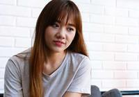 Hari Won bị chê 'thảm họa' hát tiếng Việt
