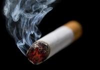 Hít khói thuốc bám trên đồ vật cũng nguy hiểm chết người