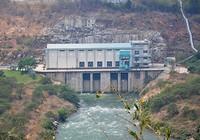 Nhiều thủy điện tạm dừng phát điện