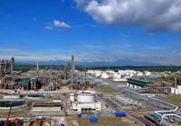 Sẽ trình Chính phủ sửa cơ chế tài chính cho lọc dầu Dung Quất