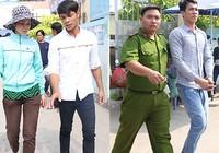 Vụ 'Nhậu xong đi tè…': Người bị hại chưa từng xuất hiện tại tòa