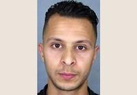 Hành trình đào tẩu của 'kẻ bị truy nã nhất châu Âu'