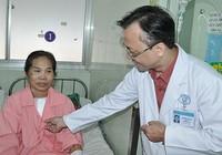 Ứng dụng kỹ thuật phẫu thuật động mạch chủ ngực ít xâm lấn