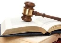 Rà soát việc bồi thường trong hoạt động tố tụng của tòa án
