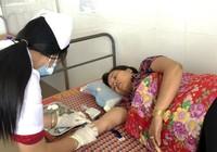 Kiên Giang: Nhiều người bị ngộ độc sau khi dự tiệc cưới