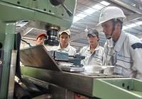 Khan hiếm nguồn lao động xuất khẩu