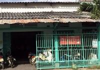 Vụ 'Không chấp hành án…': Tòa hủy hợp đồng mua bán nhà