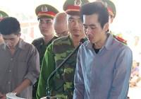 Giang hồ bắn người ở Phú Quốc lãnh án tử