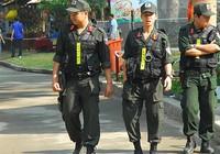 TP.HCM đã kéo giảm 20% vụ phạm pháp hình sự