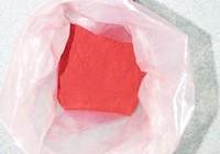 20.000 đồng hóa chất, đủ nhuộm đỏ một tạ ruốc!