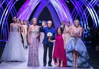 'Tuần lễ thời trang quốc tế Việt Nam' sẽ được tổ chức tại cả Sài Gòn và Hà Nội