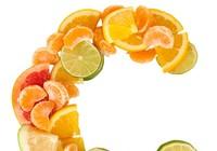 Ăn nhiều vitamin C sẽ lợi đủ đường cho mắt