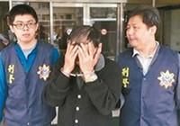 Hai nghi phạm sát hại bà Hà Linh sa lưới