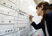 Nhật Bản kêu khó khi nhập khẩu hàng vào Việt Nam