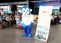 Đề nghị xử phạt du khách mang thói hư tật xấu ra nước ngoài