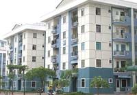 Đề xuất giải pháp xây chung cư giá 5 triệu đồng/m2