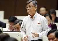 Luật sư Trương Trọng Nghĩa nói về sứ mệnh làm đại biểu của dân