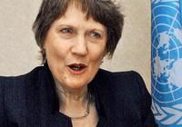 Cựu nữ thủ tướng New Zealand có thể làm tổng thư ký LHQ