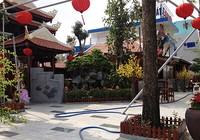 Phú Yên sẽ xử lý 23 công trình xây dựng không phép