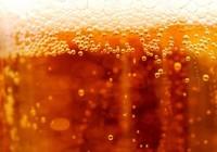 'Dân ta uống bia tỉnh ta' cản trở phát triển