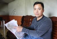 Kiện đòi bồi thường vì bị kết luận nhiễm HIV oan