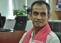 VKSND Tối cao điều tra vụ làm oan ông Huỳnh Văn Nén