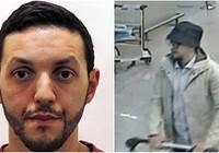 Bọn khủng bố định tấn công Pháp thêm lần nữa