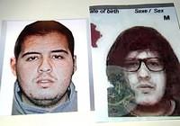 Bọn tấn công ở Bỉ nhận lệnh trực tiếp từ Syria