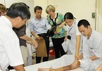 Chỉ 40% số bệnh nhân Hemophilia được phát hiện và điều trị