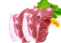 Thêm gần 90 điểm bán thịt heo sạch