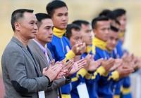 'CLB Sài Gòn không là bản sao của ai cả!'