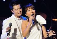 Quang Dũng, Trần Thu Hà hát 10 bài có tên của Vũ Thành An