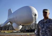 Sáng kiến An ninh hàng hải mới của Mỹ