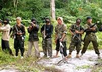 Ba nước ASEAN sẽ tuần tra chung chống cướp biển