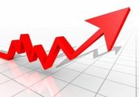 Kiên định chỉ tiêu tăng trưởng 6,7% trong năm 2016
