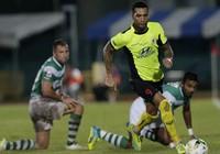 CLB Singapore phá sản vì mua ngôi sao bóng đá Anh