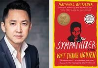 Người Việt vừa giành giải Pulitzer là ai?