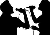 Văn hóa karaoke