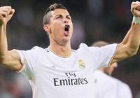 Man. City - Real Madrid: Làm cách nào bắt chết Ronaldo?