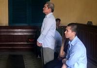 Chủ doanh nghiệp vào tù vì chứng thư bảo lãnh giả